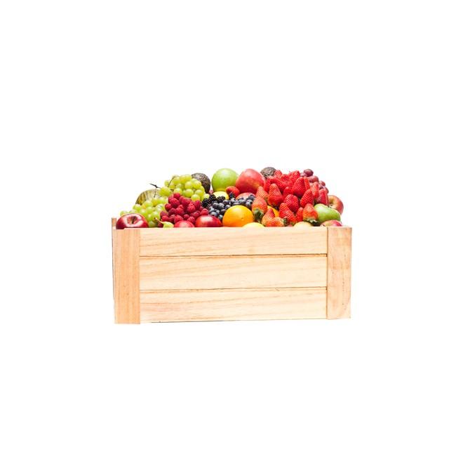 Healthy FRUIT BOX (5 KG)