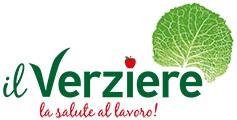 Il Verziere s.r.l.